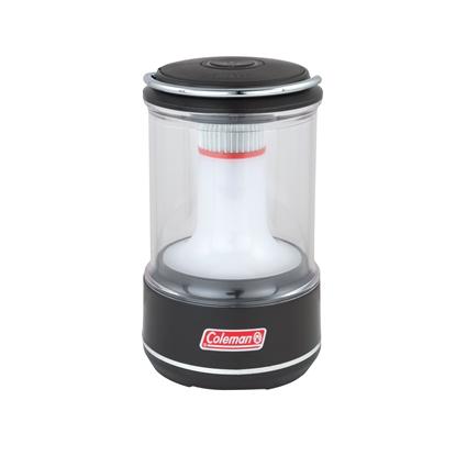 Obrázek BatteryGuard 200L Mini Lantern Black
