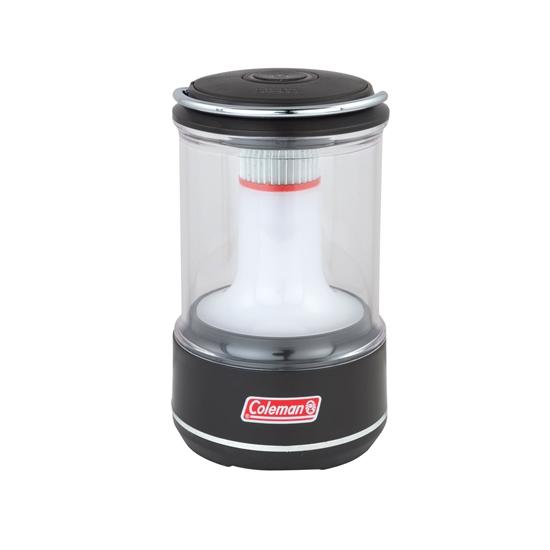 Obrázek z BatteryGuard 200L Mini Lantern Black