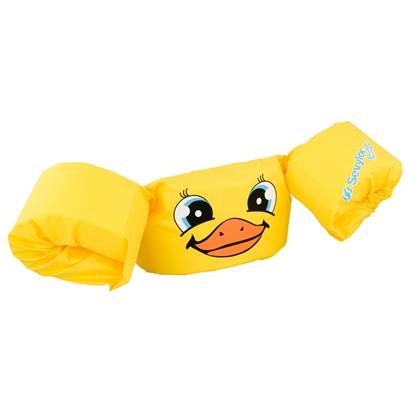 Obrázek Puddle Jumper Duck Girl