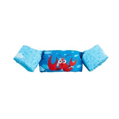 Obrázek Puddle jumper humr