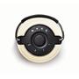 Obrázek z 360 Sound & Light Lantern