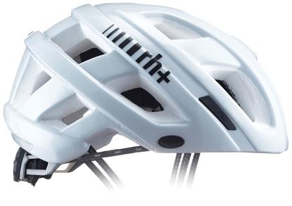 Obrázek helma RH+ Z8, shiny white