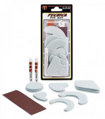 Obrázek podrážka TECNICA Fit Kit (patch)