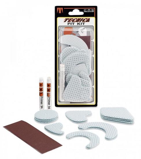 Obrázek z podrážka TECNICA Fit Kit (patch)
