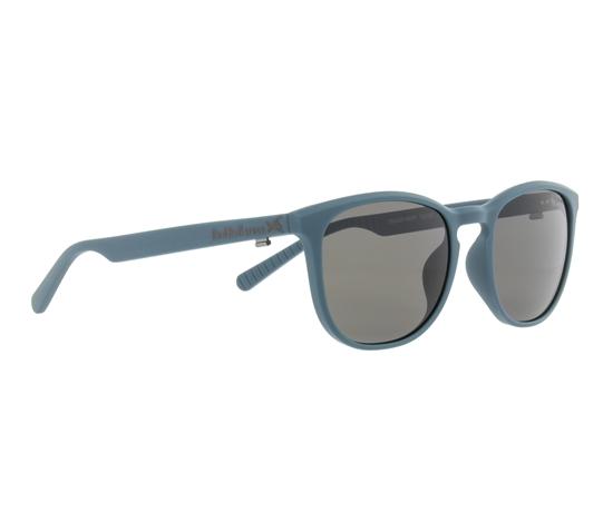 Obrázek z sluneční brýle RED BULL SPECT STEADY-003P, petrol/smoke POL, 51-18-145