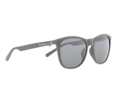 Obrázek sluneční brýle RED BULL SPECT FLY-003P, grey/smoke with blue mirror POL, 54-16-145