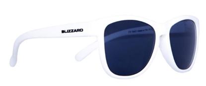 Obrázek sluneční brýle BLIZZARD sun glasses PCC529337, trans. shiny , 55-13-118