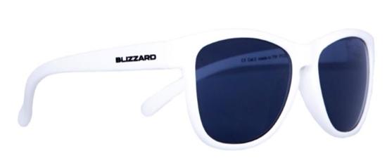 Obrázek z sluneční brýle BLIZZARD sun glasses PCC529337, trans. shiny , 55-13-118