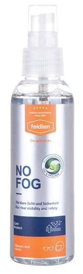 Obrázek z protimlžící spray FELDTEN No Fog 150 ml, CZ/SK, AKCE