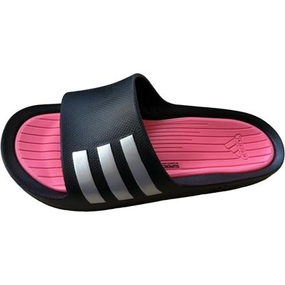 ADIDAS pantofle DURAMO COMF