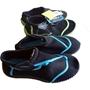 LOAP HANK KID dětské boty do vody