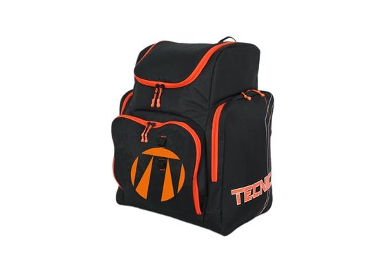 Obrázek z taška na lyžáky TECNICA Family/Team Skiboot backpack
