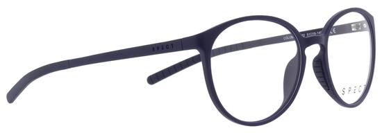 Obrázek z brýlové obruby SPECT Frame, COLUMBIA-002, blue, 51-18-140