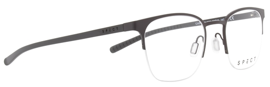 Obrázek z brýlové obruby SPECT Frame, CARSON-003, warm grey, 50-21-140