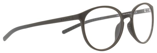 Obrázek z brýlové obruby SPECT Frame, COLUMBIA-005, grey, 51-18-140