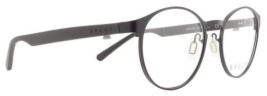 Obrázek z brýlové obruby SPECT Frame, TREVI-005, anthracite, 52-19-145