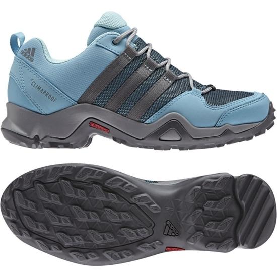 Adidas AX2 CP dámská trekková obuv