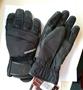 GOLDWIN pánská lyžařské rukavice
