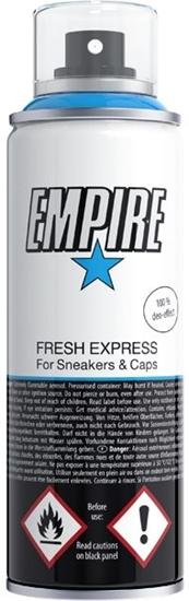 Obrázek z deodorant EMPIRE Fresh Express CZ/SK/HU