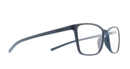 Obrázek brýlové obruby SPECT Frame, TUSMORE-004, blue, 56-15-140