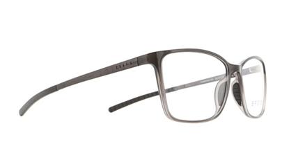 Obrázek brýlové obruby SPECT Frame, TUSMORE-005, gradient anthracite, 56-15-140