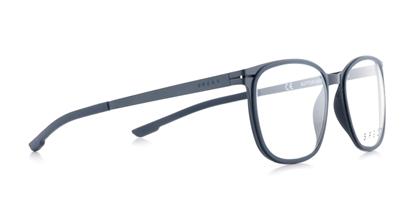 Obrázek brýlové obruby SPECT Frame, SUTTER-003, dark blue, dark blue, 50-16-140