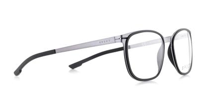 Obrázek brýlové obruby SPECT Frame, SUTTER-004, gun, black, 50-16-140