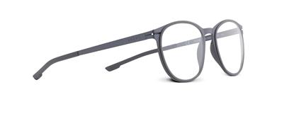 Obrázek brýlové obruby SPECT Frame, STANMORE-002, grey, grey, 49-17-140