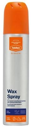 Obrázek impregnační prostředky FELDTEN Wax Spray 250 ml, CZ/SK/PL/HU